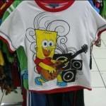 Bart l'Eponge