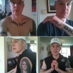 Fan de Miley Cyrus