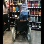 L'alcool fait des miracles