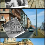Photos avant et maintenant