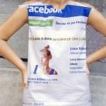 Robe facebook