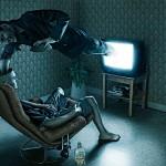 La télé vous vide la tête
