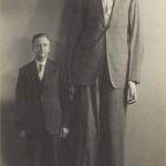 Un géant