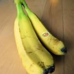 Banane mutante