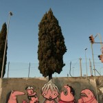 Tag +  arbre