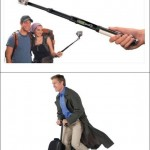 Inventions utiles