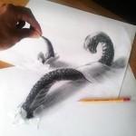 Joli dessin