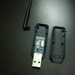Arnaque sur le dongle Bluetooth