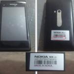 Nokia, un nouveau pays