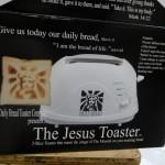 Notre pain de ce jour