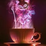 Je crois que je vais pas boire ce café