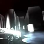 Une magnifique Lamborghini Veneno