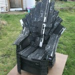 Après le trône de fer