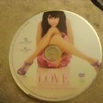 Mauvaise image sur dvd
