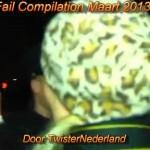 Compilation de fail, mars 2013