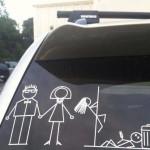la super famille
