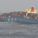 Un bateau souple ?