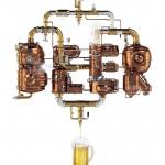 Faites votre bière