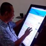 iPad 10