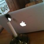 Mac fail