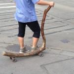Skate pas cher