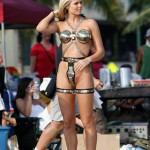 Bikini de chasteté