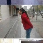 Photoshop de photo