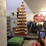 Tour de bière