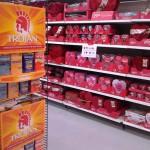 A la saint valentin