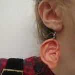 Double oreille