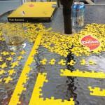 Un puzzle extrème