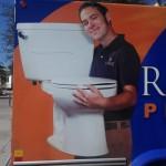 Toi aussi, fais un calin à tes toilettes