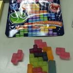Bonbons tetris