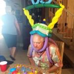 Joyeux 65 ans lol