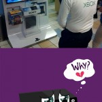 XboxS4