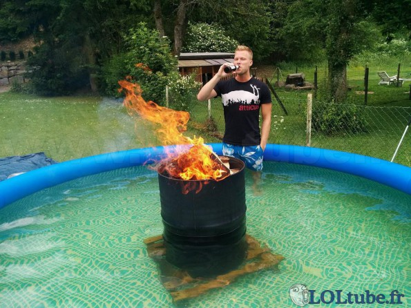 Comment chauffer sa piscine images dr les loltube for Chauffer une piscine