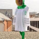 Joli costume