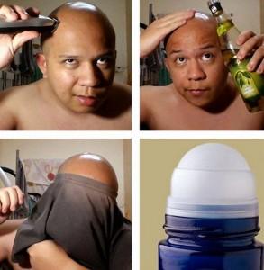 Images drôles chaque jour - LOLtube