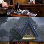 La plus belle histoire d'amour V.S. Twilight
